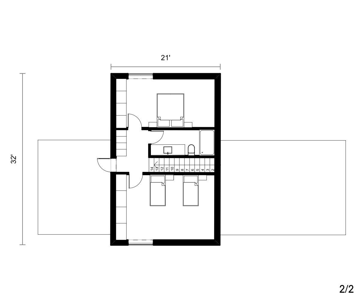 Plan_ALCES2_B2