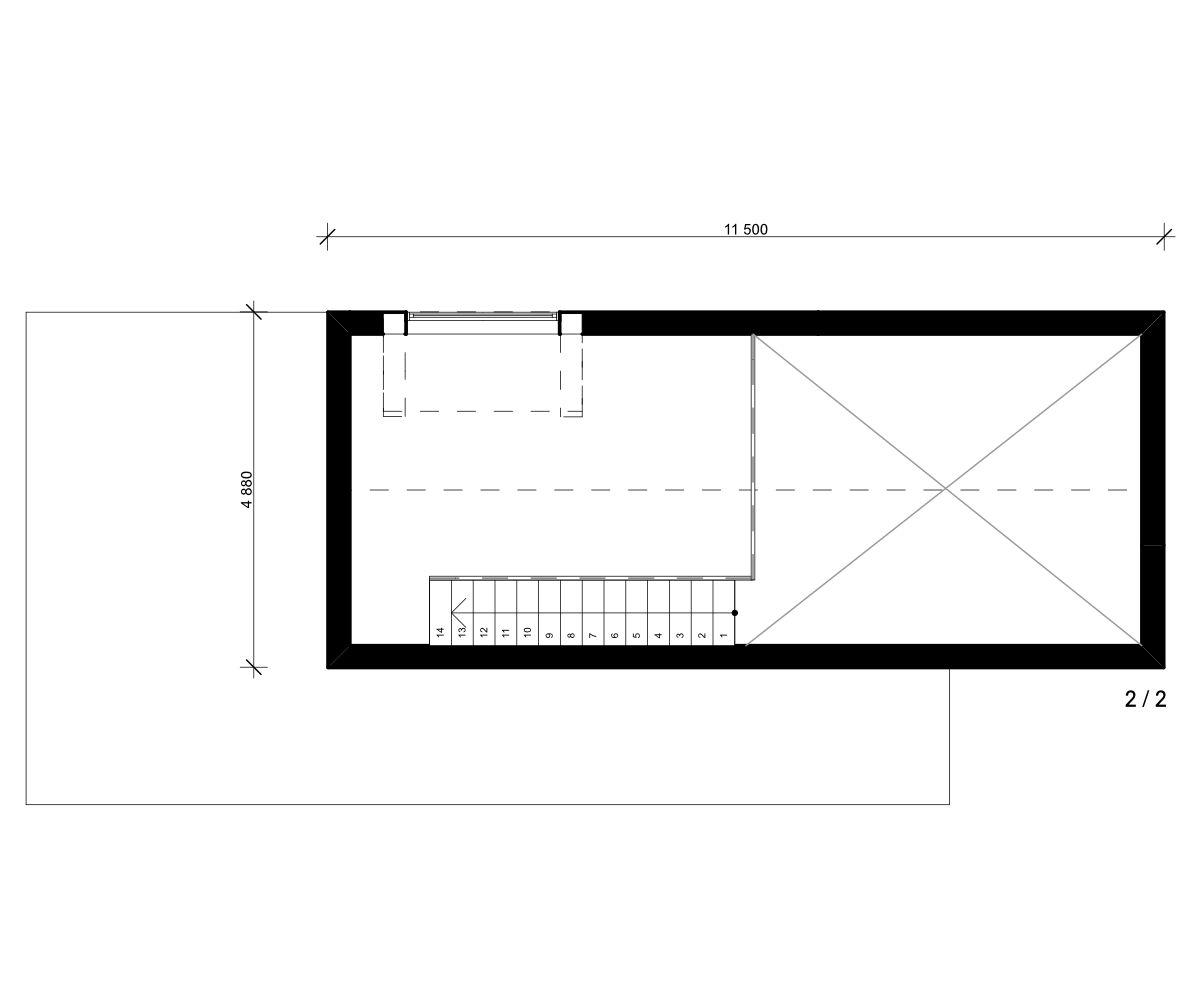 Plan_CAPREA_2B