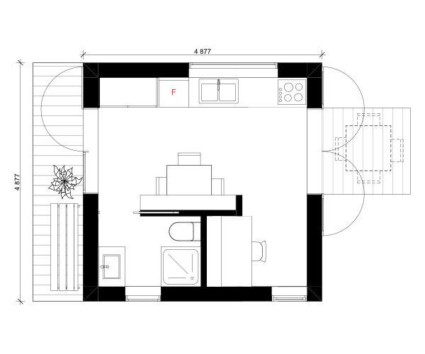 Plan_Esquilo_v2
