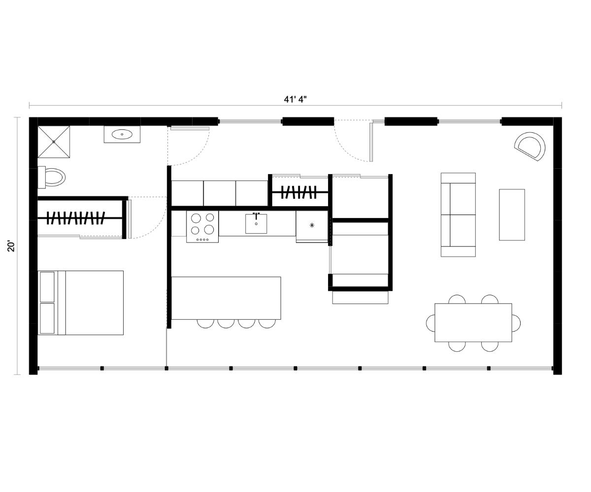 Plan_Hirvi_v2
