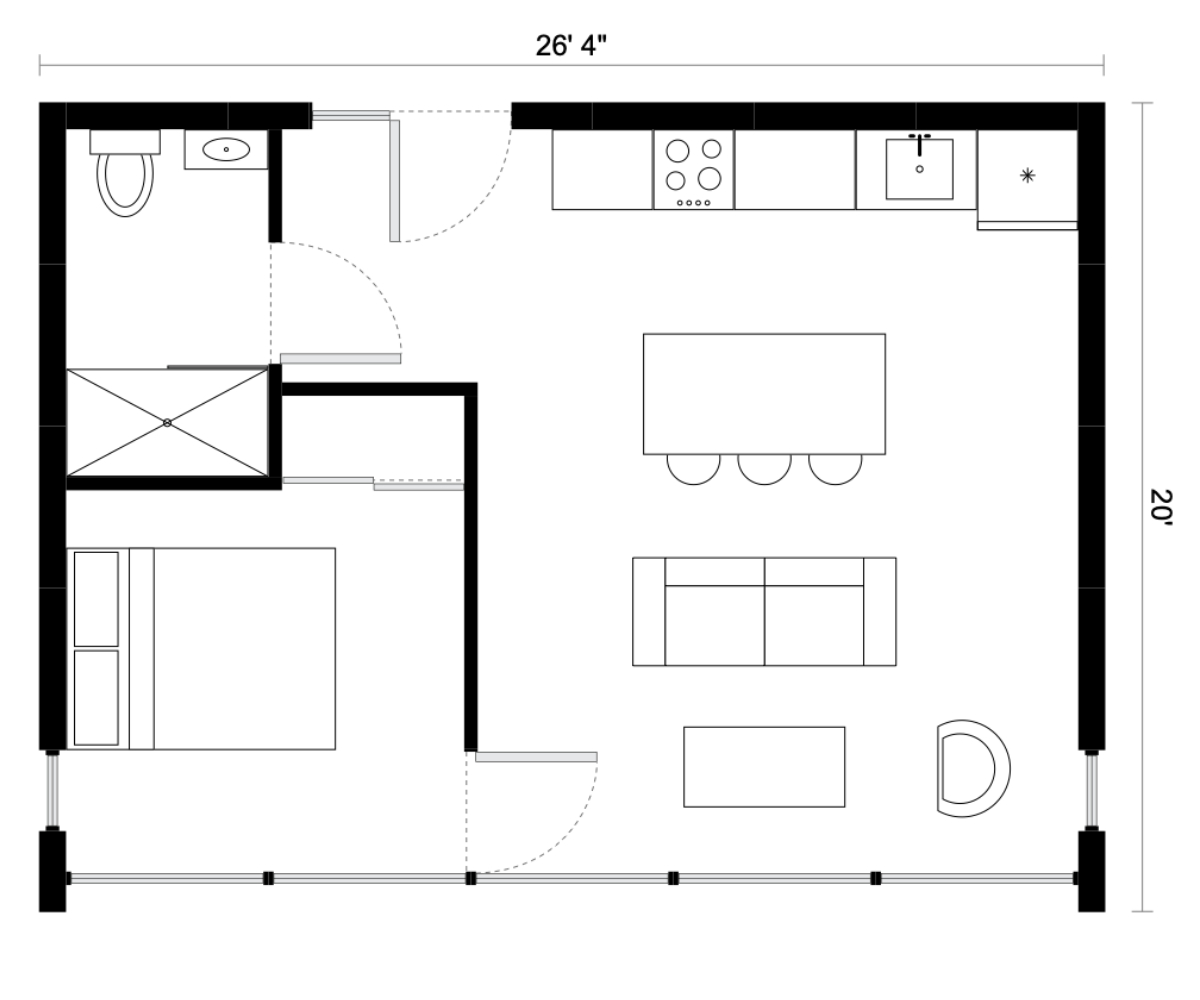 Plan_Ilves_v2