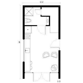 Plan_Karppa_B1