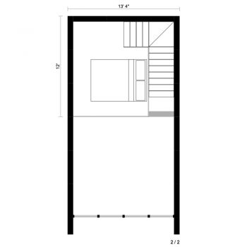 Plan_Karppa_B2
