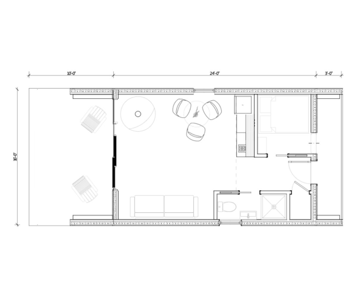 Plan_Ursa_v2