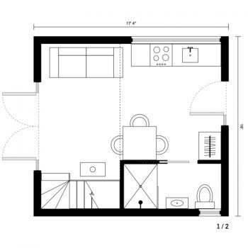 Plan_Lisko_1