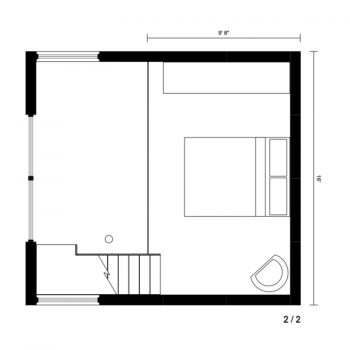Plan_Lisko_2